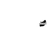 Logo of Makaton South Africa